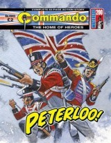 Peterloo!