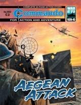 Aegean Attack
