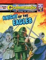 Knight Of The Eagles