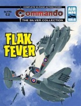 Flak Fever