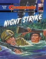 Night Strike