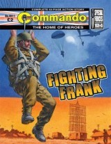 Fighting Frank