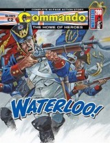 Waterloo!