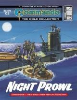 Night Prowl
