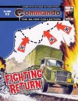 Fighting Return