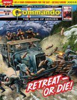 Rettreat - or Die!