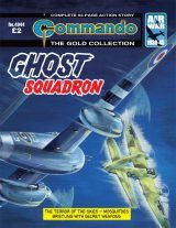 Ghost Squadron